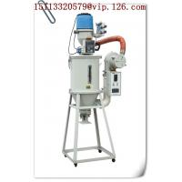 China Plastics Hopper dryer & hopper loader all-in-one for injection molding machine Plant on sale