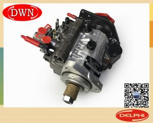 9521A070G DELPHI Genuine Fuel Injection Pump Assy For Perkins