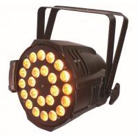 China Disco party light  24x15w  led par light dj bar stage lighting equipment on sale