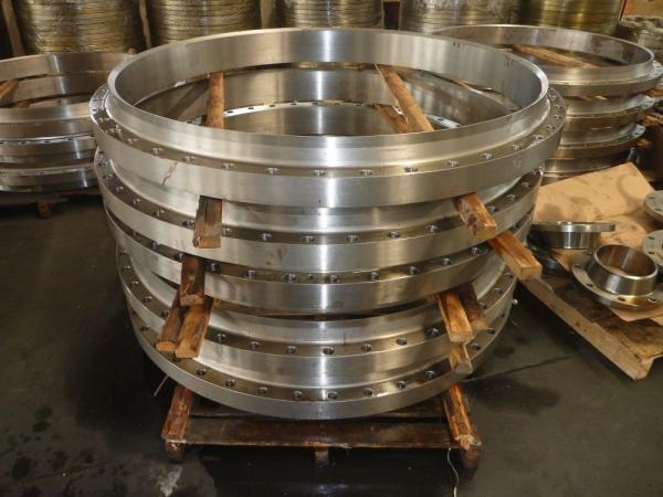 Titanium Gr1 Gr2 ASTM SB265+Sa 350 Sa350 LF2/LF1/LF3