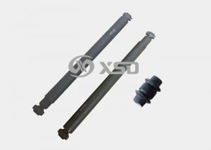 China Tracker Dual Shock Absorber , Custom Shock Absorbers Continuously Extended Compressed on sale