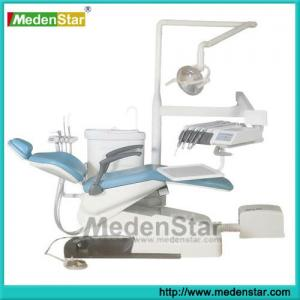 China Chair Mounted Dental Unit-YS1010S on sale
