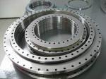 Fabrication 325x450x60 millimètre d'incidence de la table YRT325 rotatoire, utilisée dans le morceau de travail de table rotatoire, échantillon d'offre, qualité de garantie