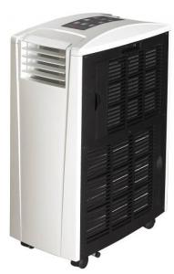 China Multifunctional Air Treatment Unit on sale