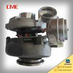 China Turbocharger(709837)709837-5002S,709837-0001, 6120960299, 6120960099, A6120960299 for Mercedes-PKW E-Klasse 270 CDI wholesale