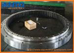 China LC40FU0001F1 Excavator Slewing Ring Applied To Kobelco SK270LC SK300 SK300LC SK330 SK330LC wholesale