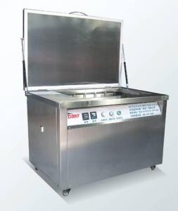 China cars engine  ultrasonic cleaners on sale