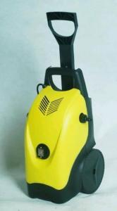 China Pressure Cleaner on sale
