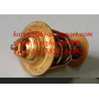 Thermostat D4114 D22-102-01 Xcmg Spare Parts