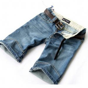 China jeans on sale