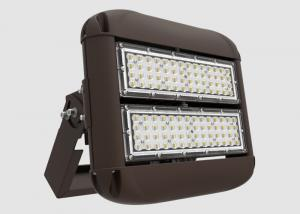 China 180LPW Exterior LED Lighting 100W Ultra-Bright Exterior LED Outdoor Lighting on sale