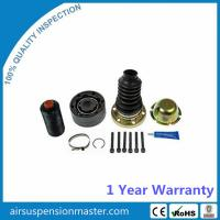 China Replacement 2L8Z-4R602-AA Driveshaft CV Joint Direct Fit for Ford Escape 2001-2007 on sale