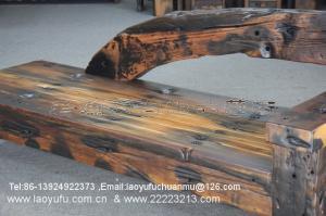 ship wood furniture. quality old ship wood furnituresofa for sale furniture a