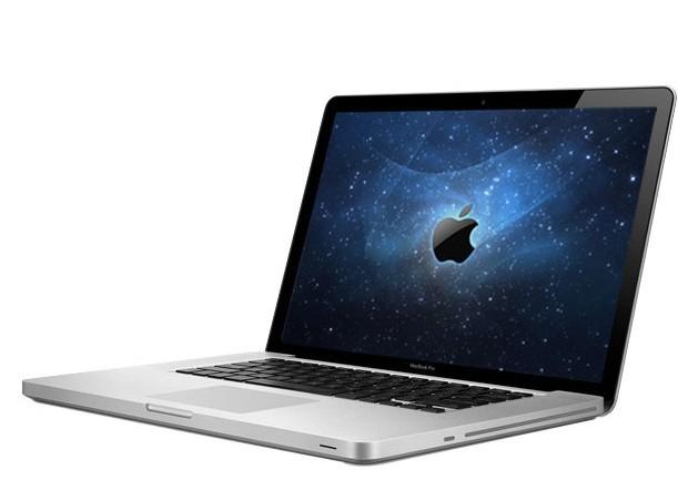 macbook pro market positioning Positioning device touchpad sound built-in speakers eat  ახალი apple macbook pro ბოლო მოდელი touch bar და touch id.