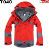 2012 newest the north face women coat ,winter coat,winter jacket