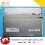 Wide View Angle Industrial Display Screen G104X1-L04 for ATM POS Outdoor Adversting