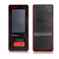 China Original Launch X431 Diagun 3 X-431 Diagun III Auto Diagnostic Tool Update Via Internet on sale