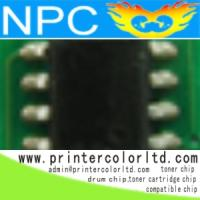toner chip for SAMSUNG ML2853D/2853ND/2855NDK