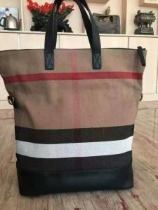 Burberry Ladies Handbags For Sale Brand Handbags 2017 Manufacturer