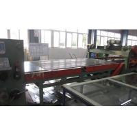 AZ Coating Hot Dipped Galvanized Steel Sheet With Regular Spangle