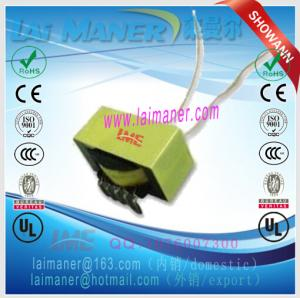 China EDR2010 semiconductor device manufacturers -LME- Lai Maner Production - Proofing on sale