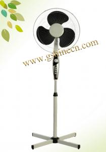 China 16inch stand fan SF1606 on sale