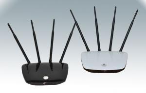Long Range Bluetooth Proximity Marketing software to Push