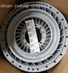 Jining Shantui bulldozer SD16  16Y-11-00001-158 Pump wheel black