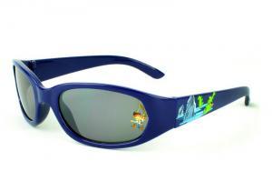 China Cheap New Design Kids Sunglasses/Children Sunglasses on sale