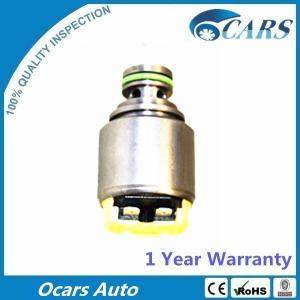China BRAND NEW for BMW 323I 530I Z4 00-05 Auto Trans Solenoid Valve 24341423461 0501 210 725 01 on sale