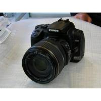 Canon EOS 400D,Canon Digital Camera Canon PowerShot canon Digital Camera original digital cameras
