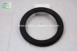 China Suzuki Motorcycle Parts 2.75-18 Front Tire 4PR 6PR 2.75-18 Front Tire on sale