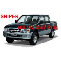 Dongfeng DFA1027HZ29D3 Pick-up Truck