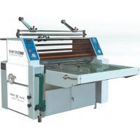 Thermal Film Laminating Machine