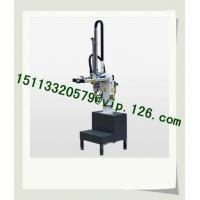 China China Swing Arm Robot OEM Manufacturer/ Injection Machine Robot on sale