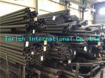 一般的な工学は継ぎ目が無い構造円の鋼鉄管 EN10297-1 を意図します
