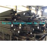 A engenharia geral Purposes os tubos de aço circulares estruturais sem emenda EN10297-1