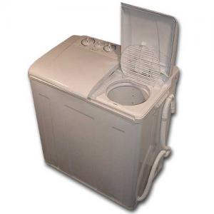 China china factory coin operated laundry machine on sale