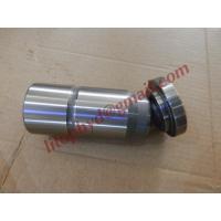 MSF85 / MSF89 / MSF170 Swing Motor Parts MSF200 / MSF270 / MSF230 / MSF340
