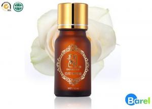 China White Rose Pure Essential Oil For Wrinkles / Anti Aging From England on sale