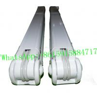 Chinese aluminium retractable awning arms, Folding Awning arms manufacturer, folding arms