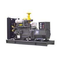 Centrifugal Perkins Diesel Generator , 50 Hz , 1500 RPM , Mechanical