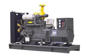 China Centrifugal Perkins Diesel Generator , 50 Hz , 1500 RPM , Mechanical on sale