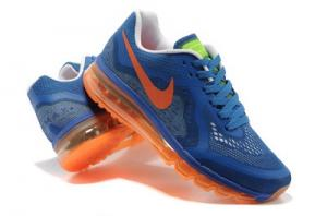 China nike shoes shoes stock in www.bonzershoes.com wholesale nike air max 2014 online on sale