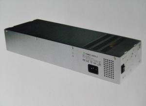 Quality Efficiency Safety 1000w Industrial Power Supply For ATM Machine for sale