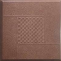 China Leather 3d decoration wall panel decor walls and ceiling decoration on sale