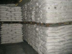 China High Quality 99.5% Dicyandiamide 461-58-5, Dicyandiamide price / Dcda on sale