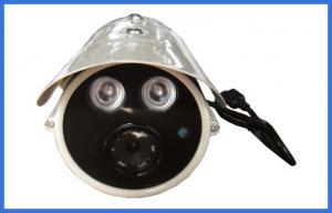 China Day and night Box Analog Bullet CCTV Camera 700TVL for financial service on sale