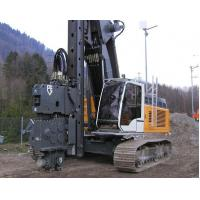 Easy to operate ,construction horizontal directional drilling rig AKL-I-32