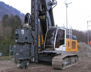 China Easy to operate ,construction horizontal directional drilling rig AKL-I-32 on sale